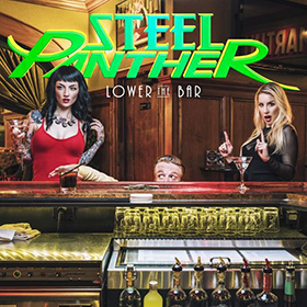 steelpanther_c