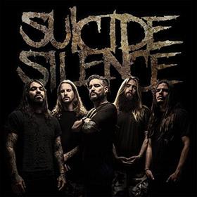 suicidesilence_c