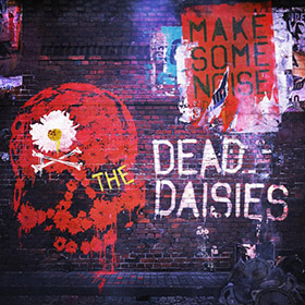thedeaddaisies_c