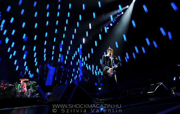 red_hot_chili_peppers_k2016_04