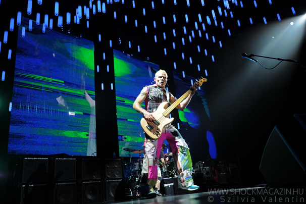red_hot_chili_peppers_k2016_05