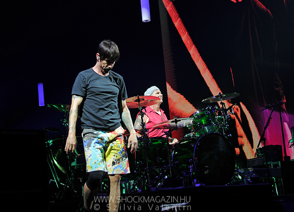 red_hot_chili_peppers_k2016_07
