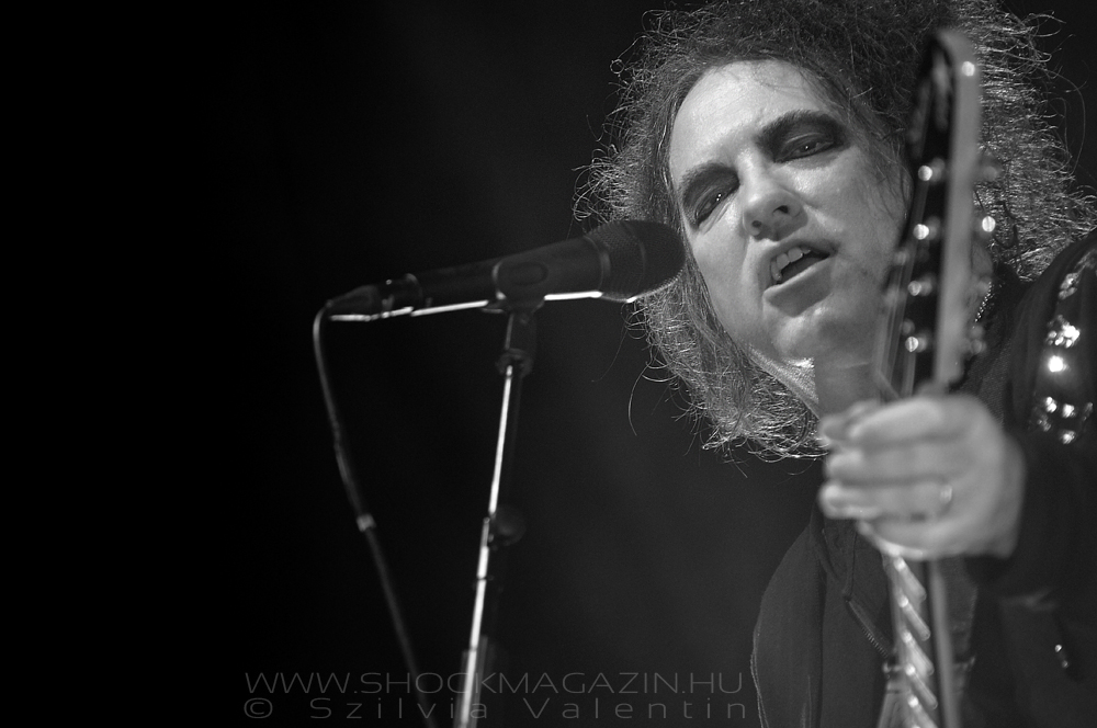 the_cure_2016_k03