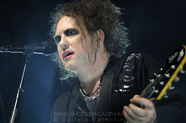 the_cure_k2016_04