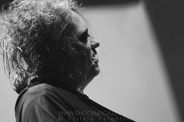 the_cure_k2016_05