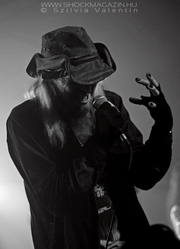 warrel_dane_k2016_01