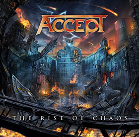 accept_c