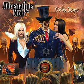 adrenalinemob_c