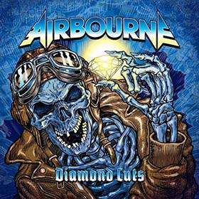 airbourne_c