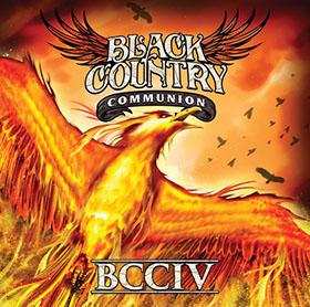blackcountrycommunion_c
