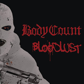 bodycount_c