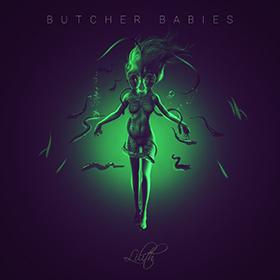 butcherbabies_c