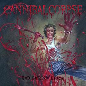 cannibalcorpse_c