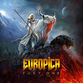 europica_c