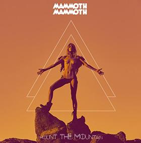 mammothmammoth_c