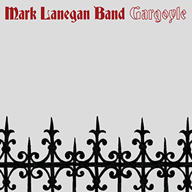 marklaneganband_c