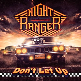 nightranger_c