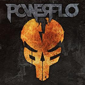 powerflo_c