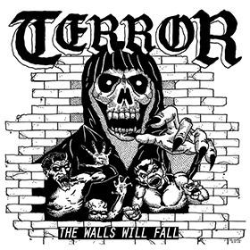 terror_c