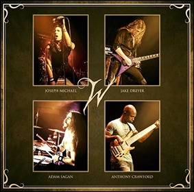 0117witherfall