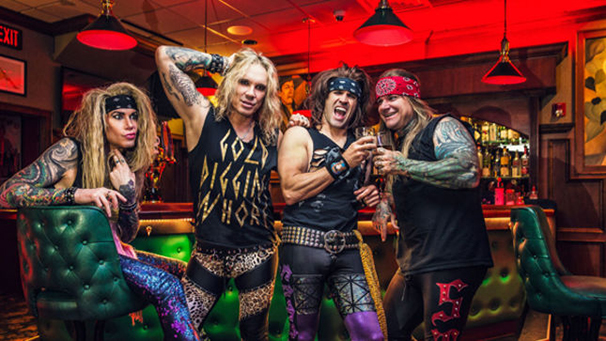 0317steelpanther