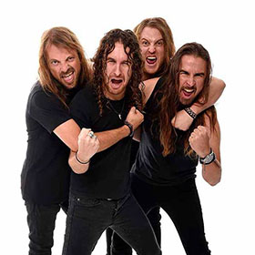 0407airbourne