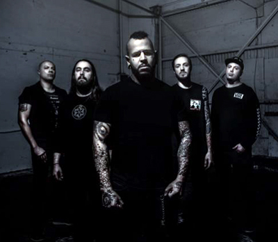 0427badwolves