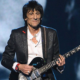 0807ronniewood