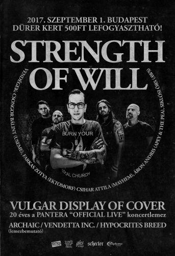 strengthofwill_0827