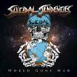 suicidaltendencies__2016