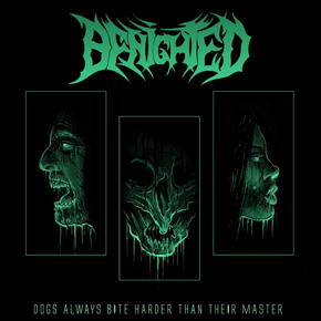 benighted_c