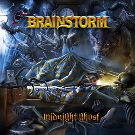 brainstorm_c