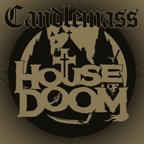 candlemass_c