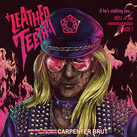 carpenterbrut_c