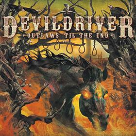 devildriver_c