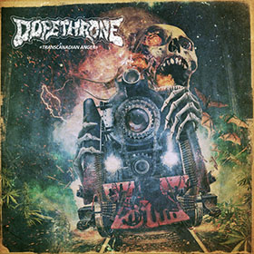 dopethrone_c
