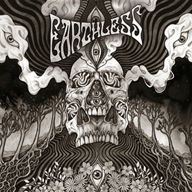earthless_c