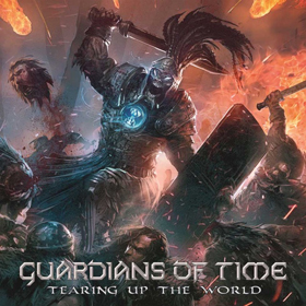 guardiansoftime_c