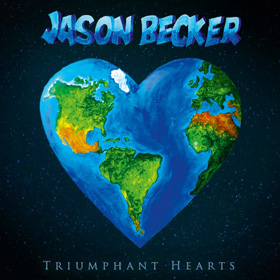 jasonbecker_c