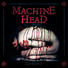 machinehead_c