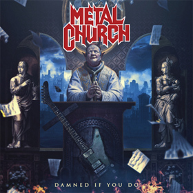 metalchurch_c