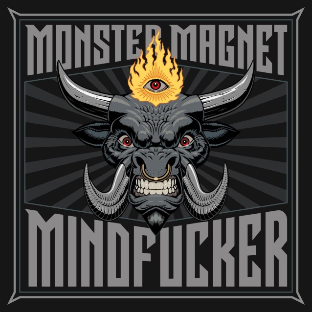 monstermagnet_c
