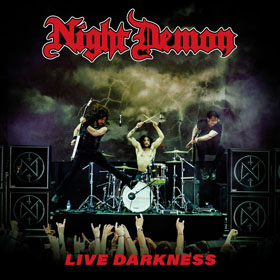 nightdemon_c