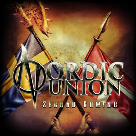 nordicunion_c