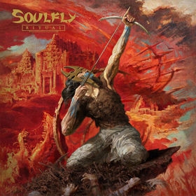 soulfly_c