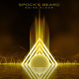 spocksbeard_c