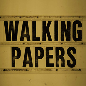 walkingpapers_c