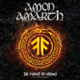 amonamarth_c