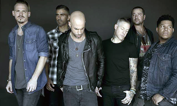 0614daughtry