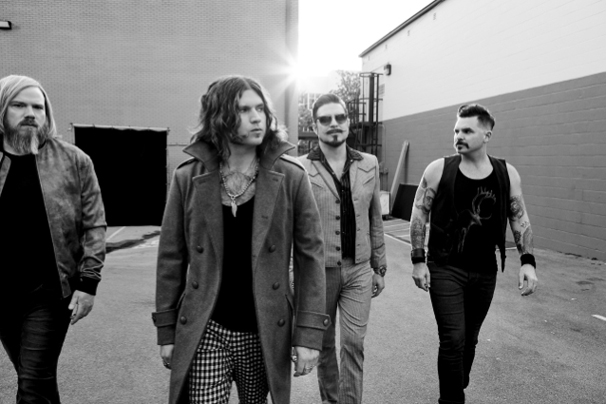 1104rivalsons